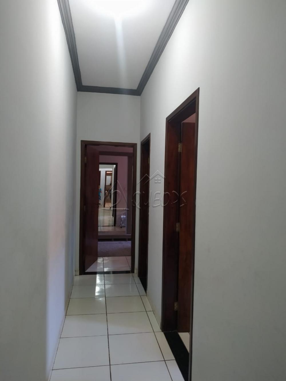 Comprar Casa / Padrão em Barretos apenas R$ 320.000,00 - Foto 8