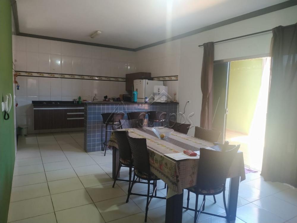 Comprar Casa / Padrão em Barretos apenas R$ 320.000,00 - Foto 15