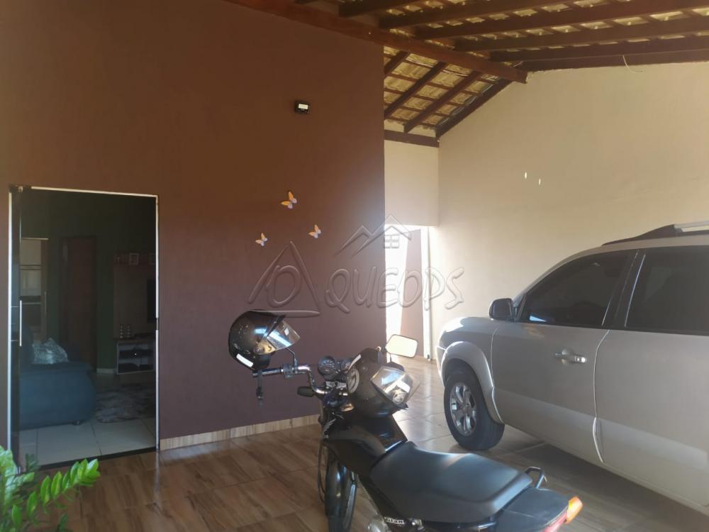 Comprar Casa / Padrão em Barretos apenas R$ 320.000,00 - Foto 17