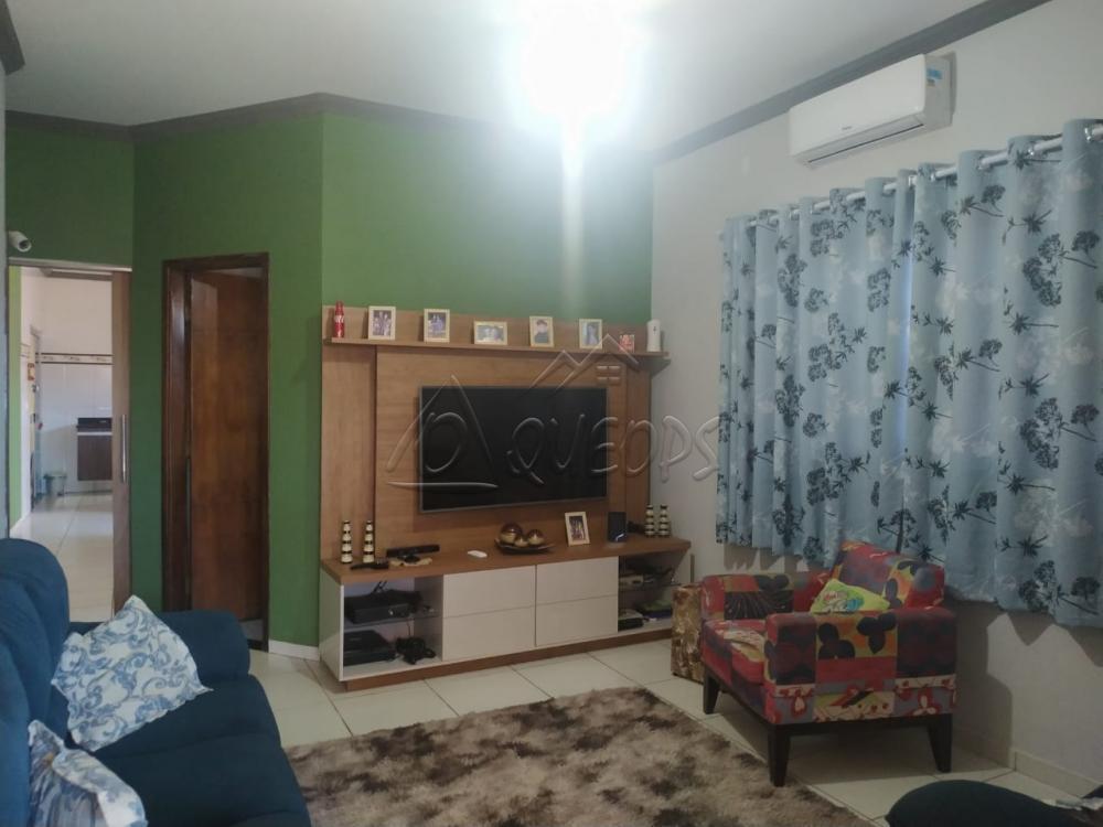 Comprar Casa / Padrão em Barretos apenas R$ 320.000,00 - Foto 18