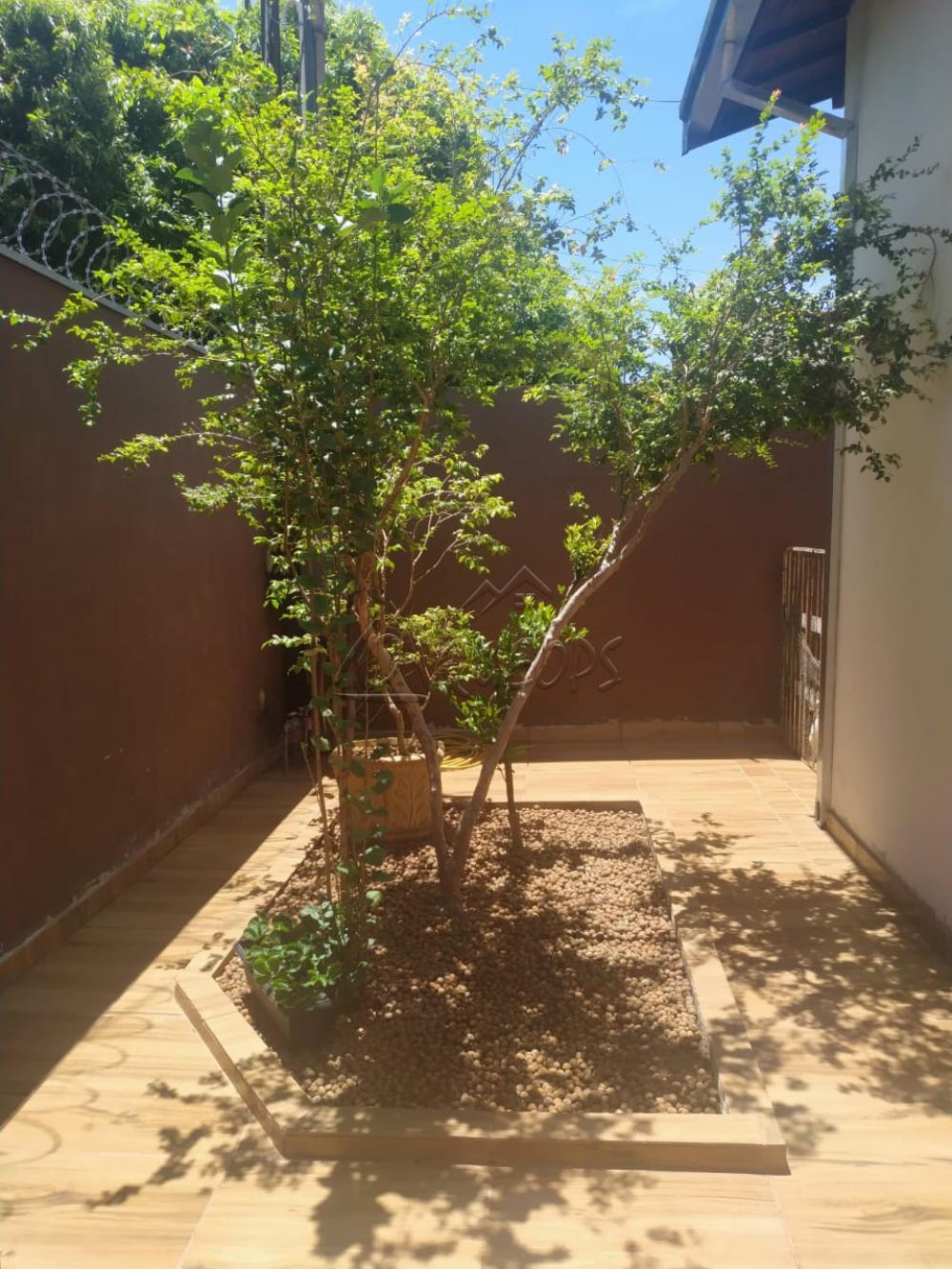 Comprar Casa / Padrão em Barretos apenas R$ 320.000,00 - Foto 20