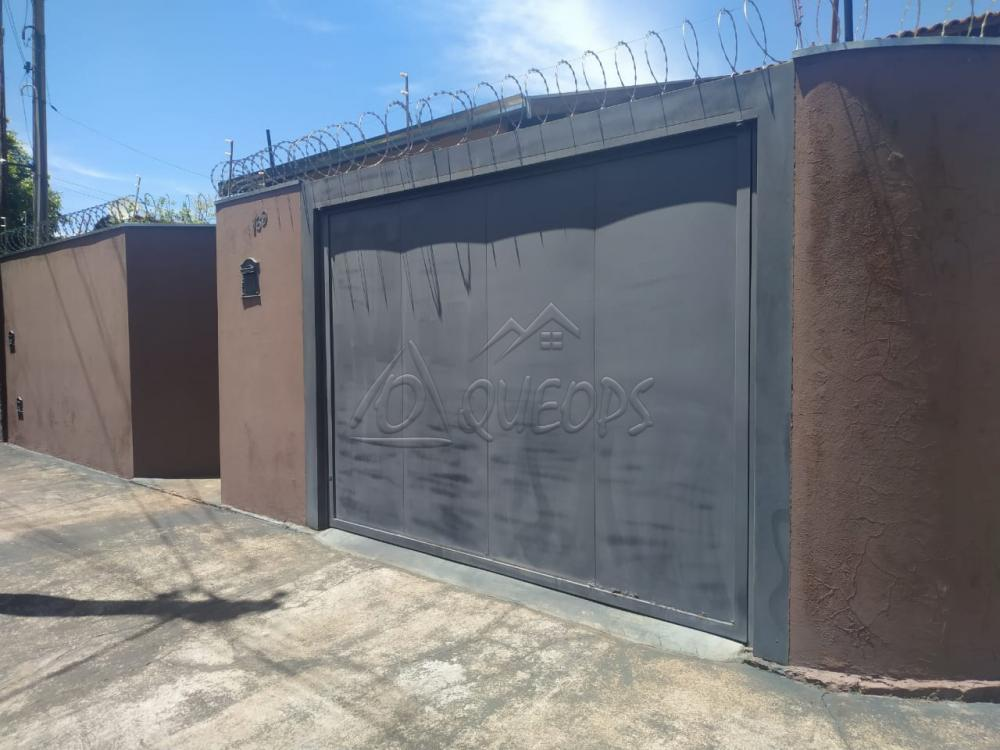 Comprar Casa / Padrão em Barretos apenas R$ 320.000,00 - Foto 2