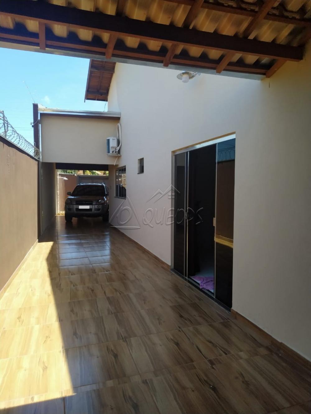 Comprar Casa / Padrão em Barretos apenas R$ 320.000,00 - Foto 4
