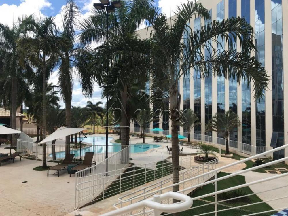 Comprar Apartamento / Padrão em Barretos apenas R$ 350.000,00 - Foto 3