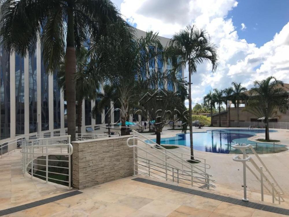 Comprar Apartamento / Padrão em Barretos apenas R$ 350.000,00 - Foto 4