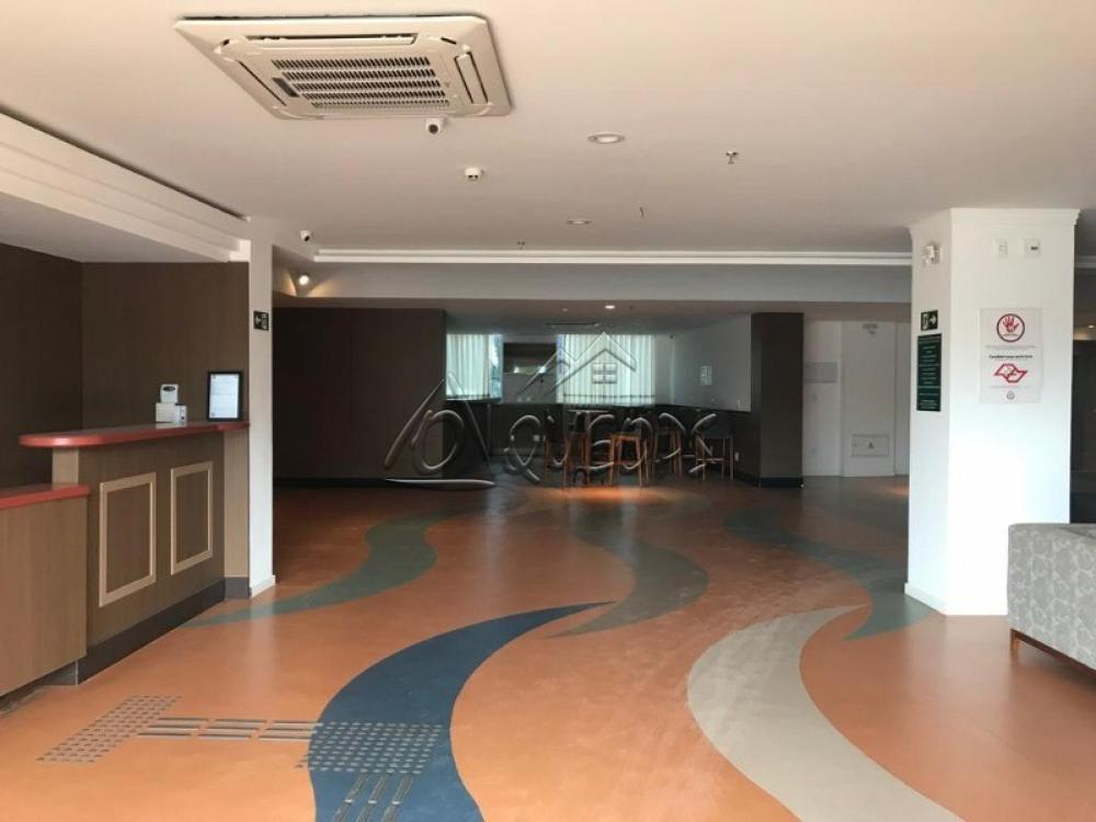 Comprar Apartamento / Padrão em Barretos apenas R$ 350.000,00 - Foto 6