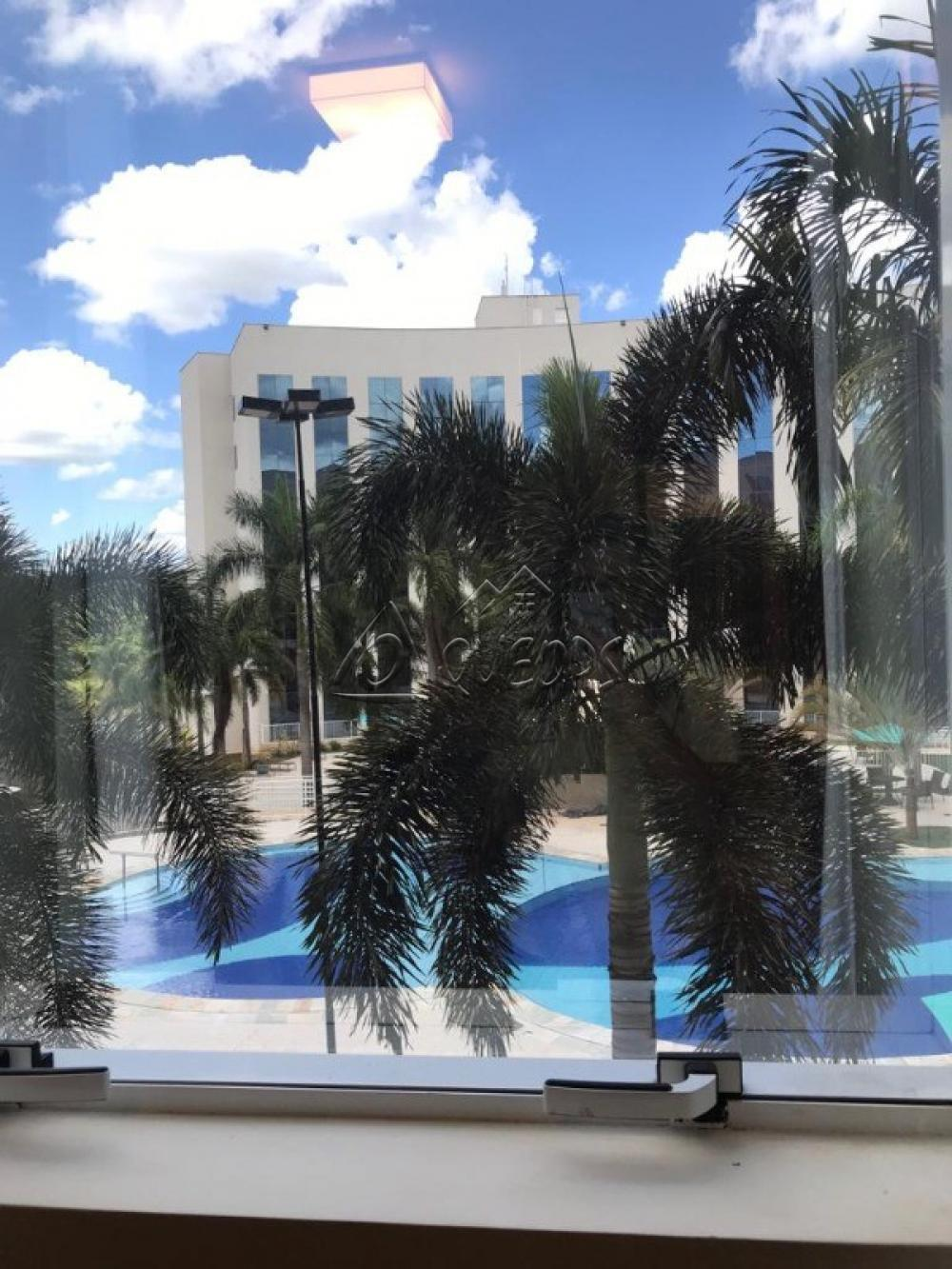 Comprar Apartamento / Padrão em Barretos apenas R$ 350.000,00 - Foto 8