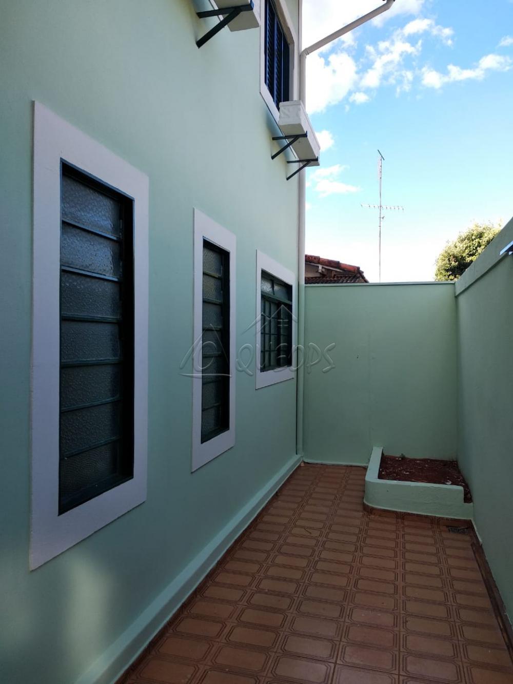 Alugar Casa / Sobrado em Barretos apenas R$ 1.100,00 - Foto 3