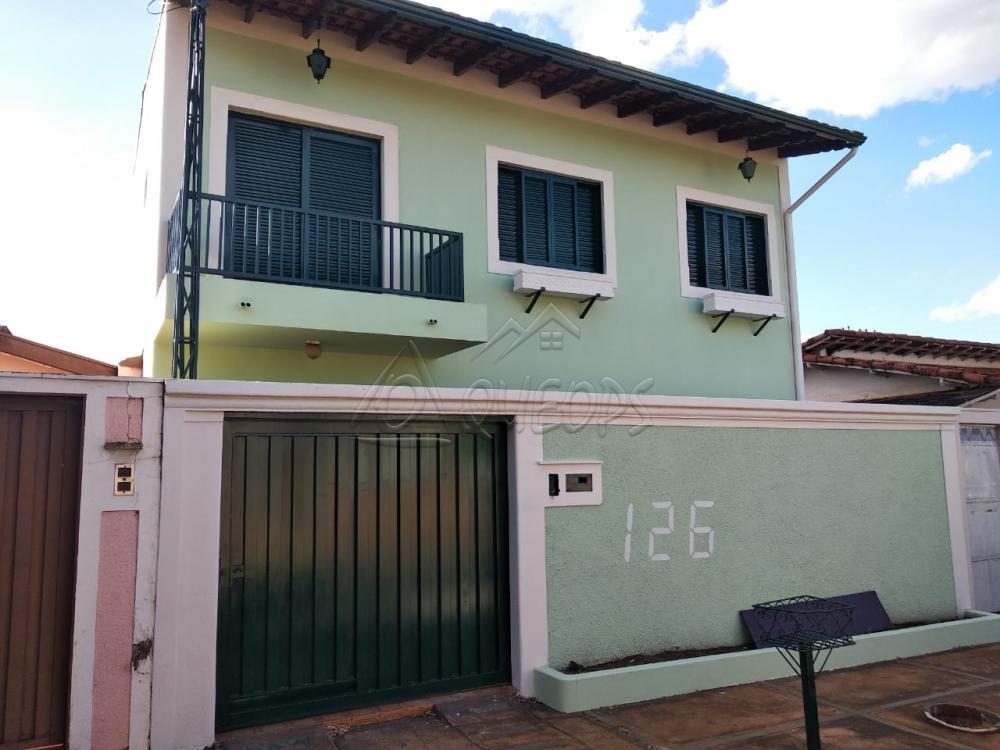 Alugar Casa / Sobrado em Barretos apenas R$ 1.100,00 - Foto 1