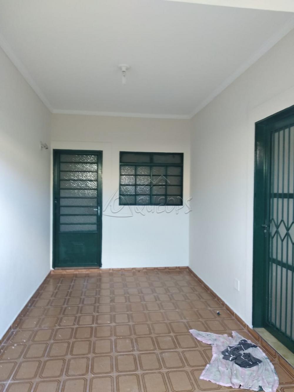 Alugar Casa / Sobrado em Barretos apenas R$ 1.100,00 - Foto 2