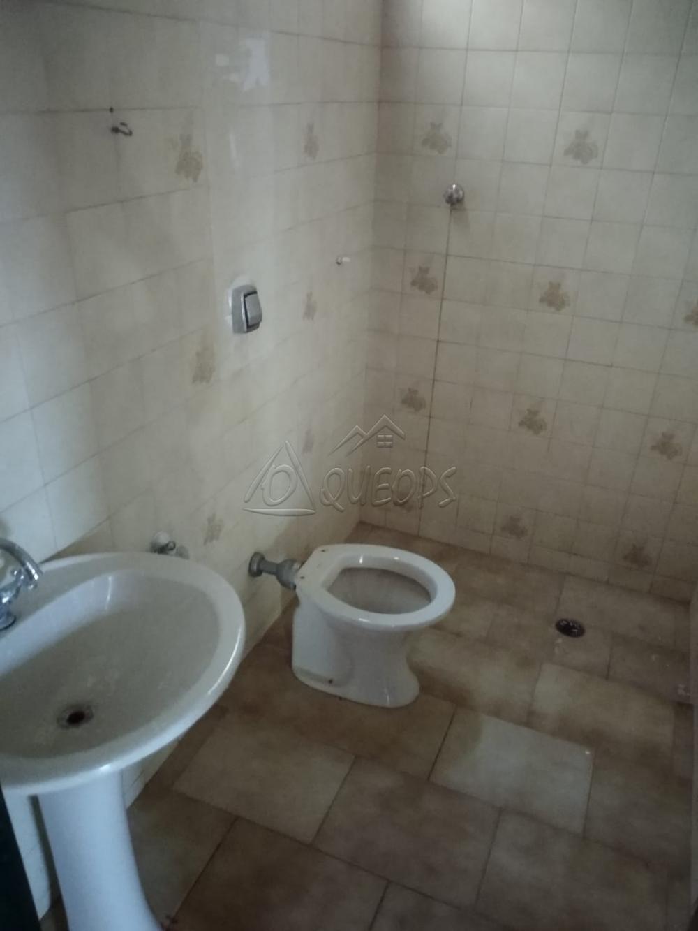 Alugar Casa / Sobrado em Barretos apenas R$ 1.100,00 - Foto 8