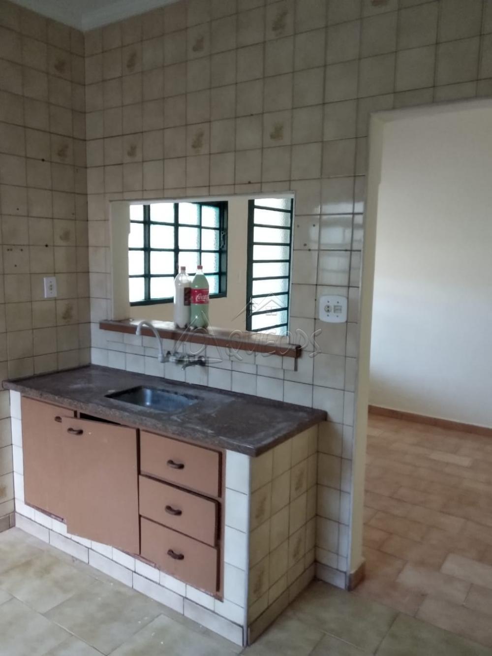 Alugar Casa / Sobrado em Barretos apenas R$ 1.100,00 - Foto 6