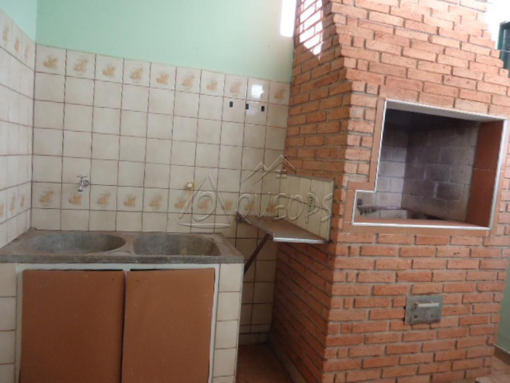 Alugar Casa / Sobrado em Barretos apenas R$ 1.100,00 - Foto 11
