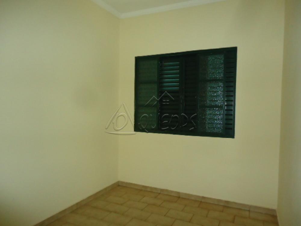 Alugar Casa / Sobrado em Barretos apenas R$ 1.100,00 - Foto 10