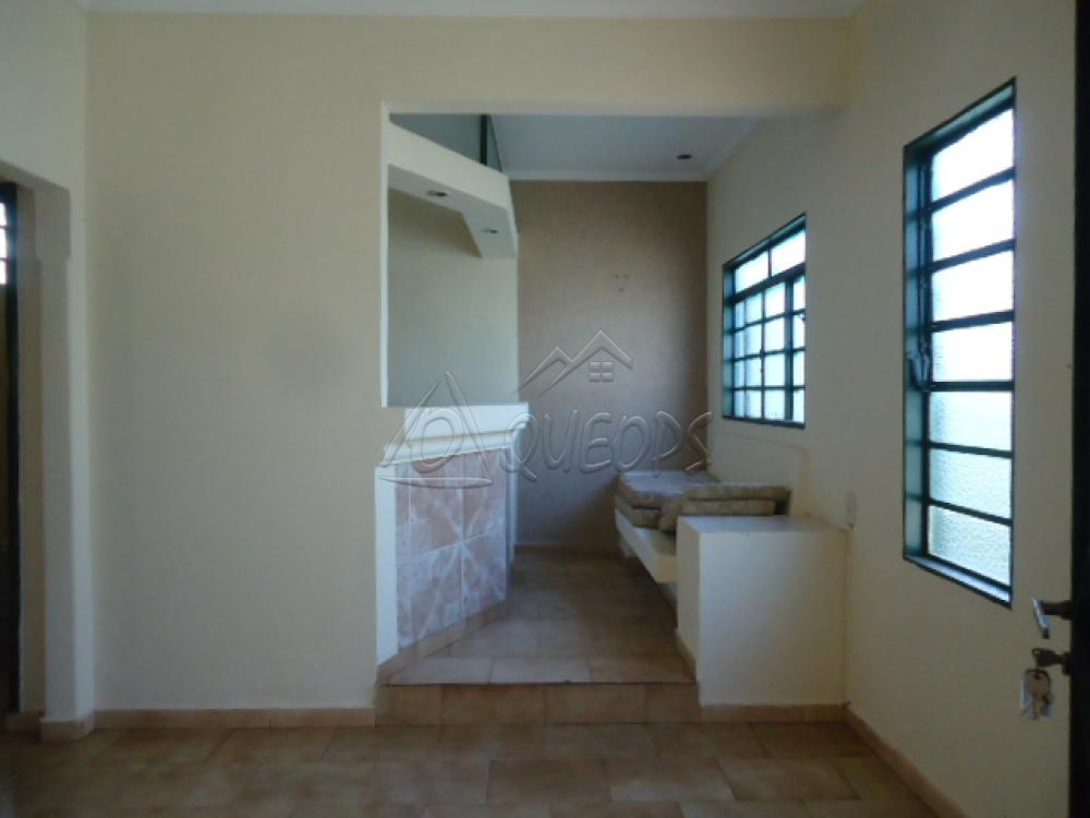 Alugar Casa / Sobrado em Barretos apenas R$ 1.100,00 - Foto 5
