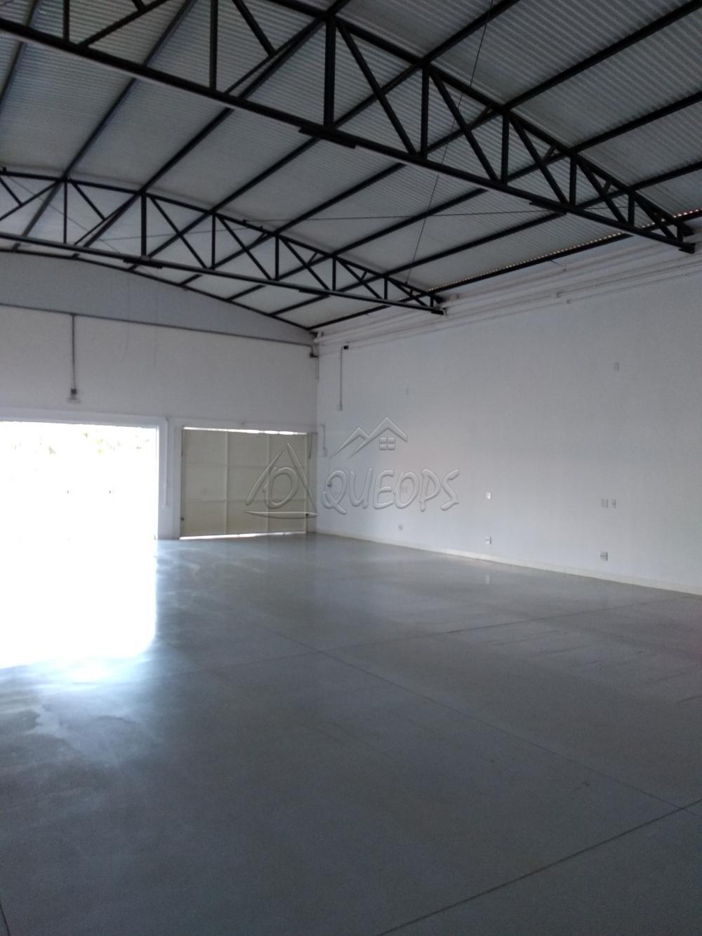 Alugar Comercial / Barracão em Barretos R$ 6.200,00 - Foto 5
