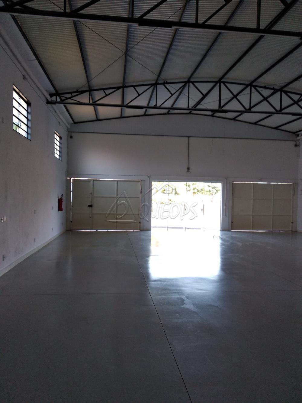 Alugar Comercial / Barracão em Barretos R$ 6.200,00 - Foto 6