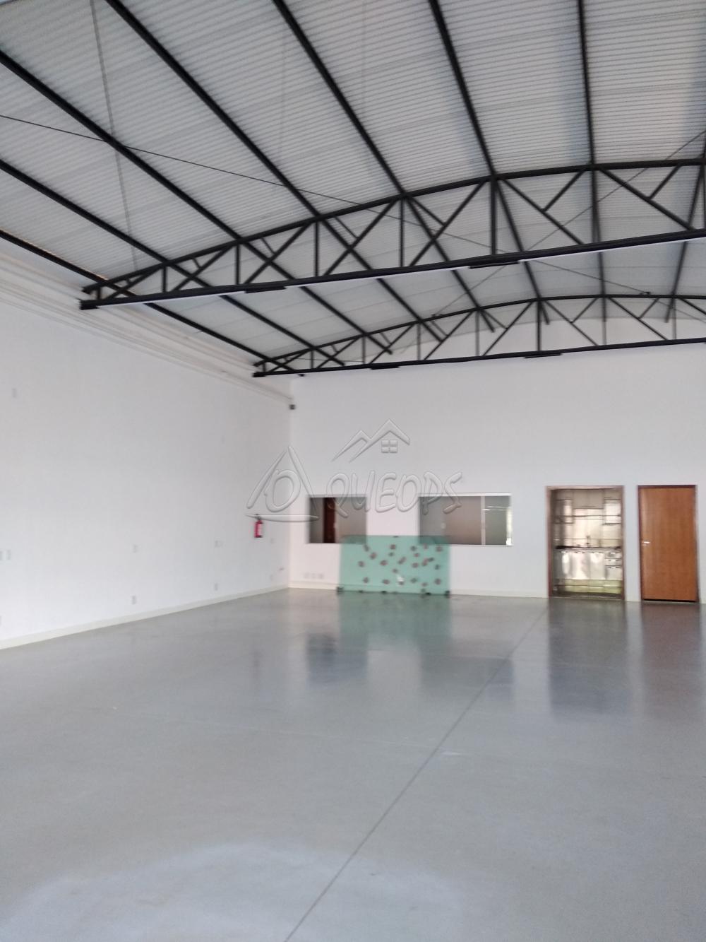 Alugar Comercial / Barracão em Barretos R$ 6.200,00 - Foto 4