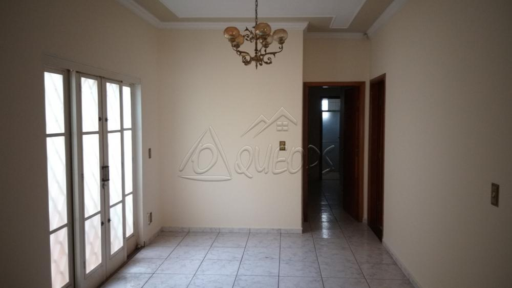 Alugar Casa / Padrão em Barretos apenas R$ 1.800,00 - Foto 5