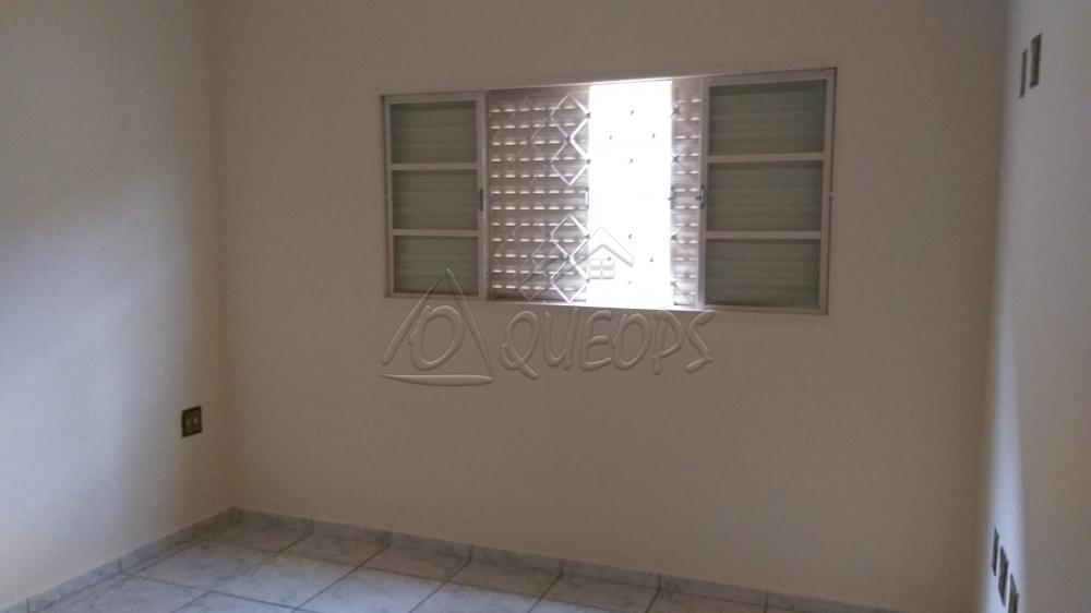 Alugar Casa / Padrão em Barretos apenas R$ 1.800,00 - Foto 9
