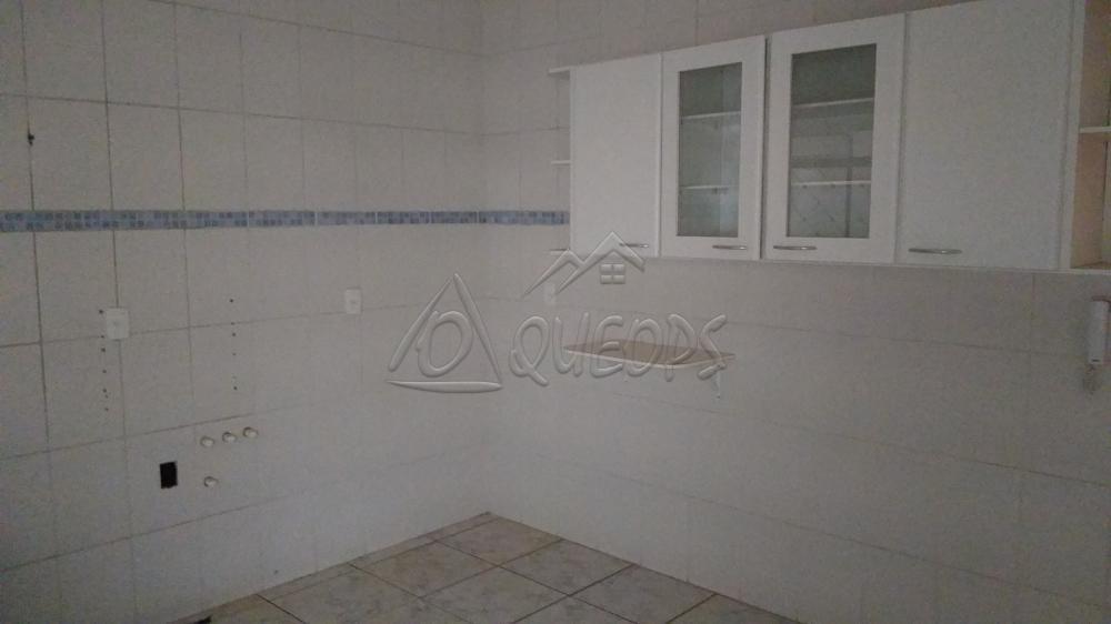 Alugar Casa / Padrão em Barretos apenas R$ 1.800,00 - Foto 8