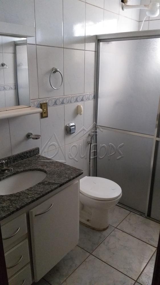 Alugar Casa / Padrão em Barretos apenas R$ 1.800,00 - Foto 14