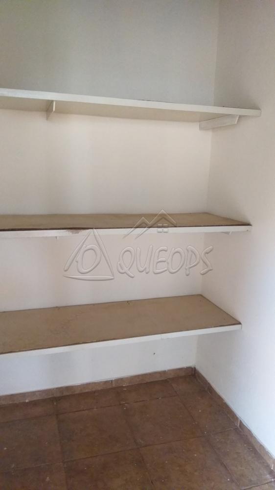 Alugar Casa / Padrão em Barretos apenas R$ 1.800,00 - Foto 20