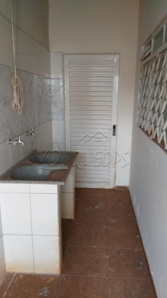 Alugar Casa / Padrão em Barretos apenas R$ 1.800,00 - Foto 18