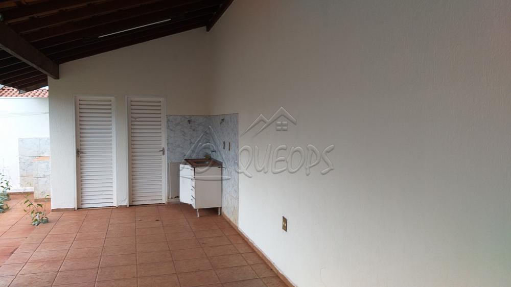 Alugar Casa / Padrão em Barretos apenas R$ 1.800,00 - Foto 15
