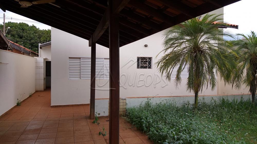 Alugar Casa / Padrão em Barretos apenas R$ 1.800,00 - Foto 17