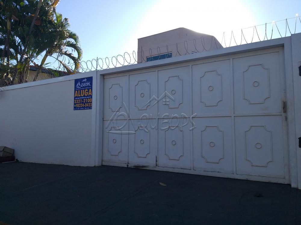 Alugar Casa / Padrão em Barretos apenas R$ 2.200,00 - Foto 1
