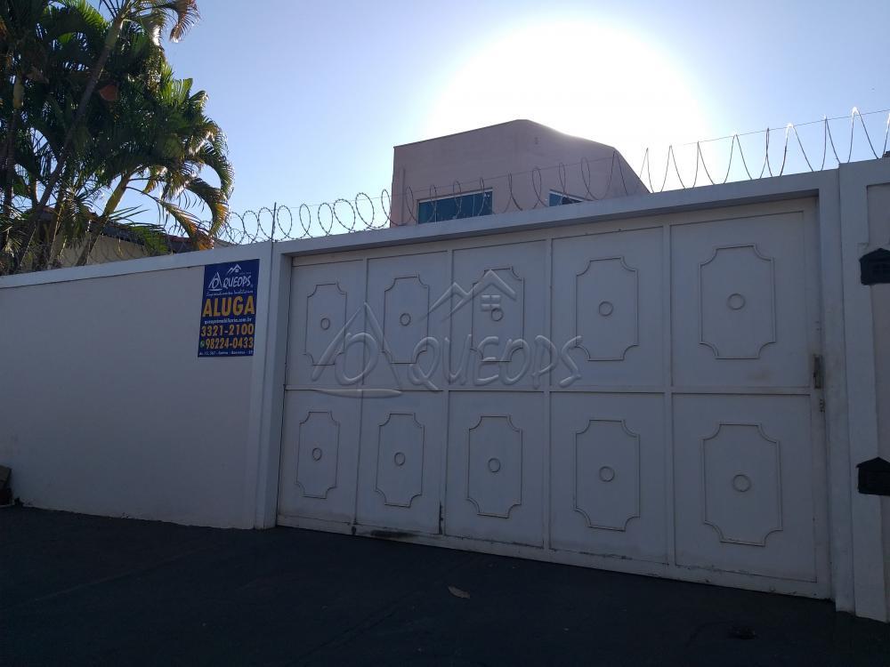 Alugar Casa / Padrão em Barretos apenas R$ 2.200,00 - Foto 2