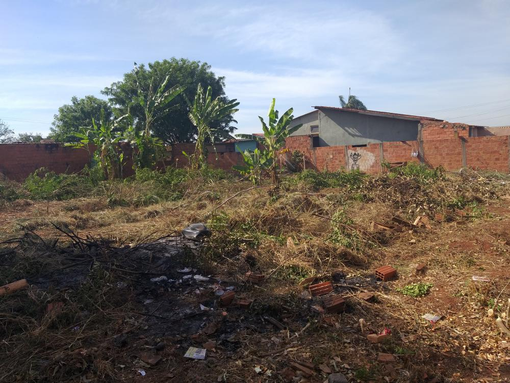 Alugar Terreno / Padrão em Barretos apenas R$ 1.200,00 - Foto 5