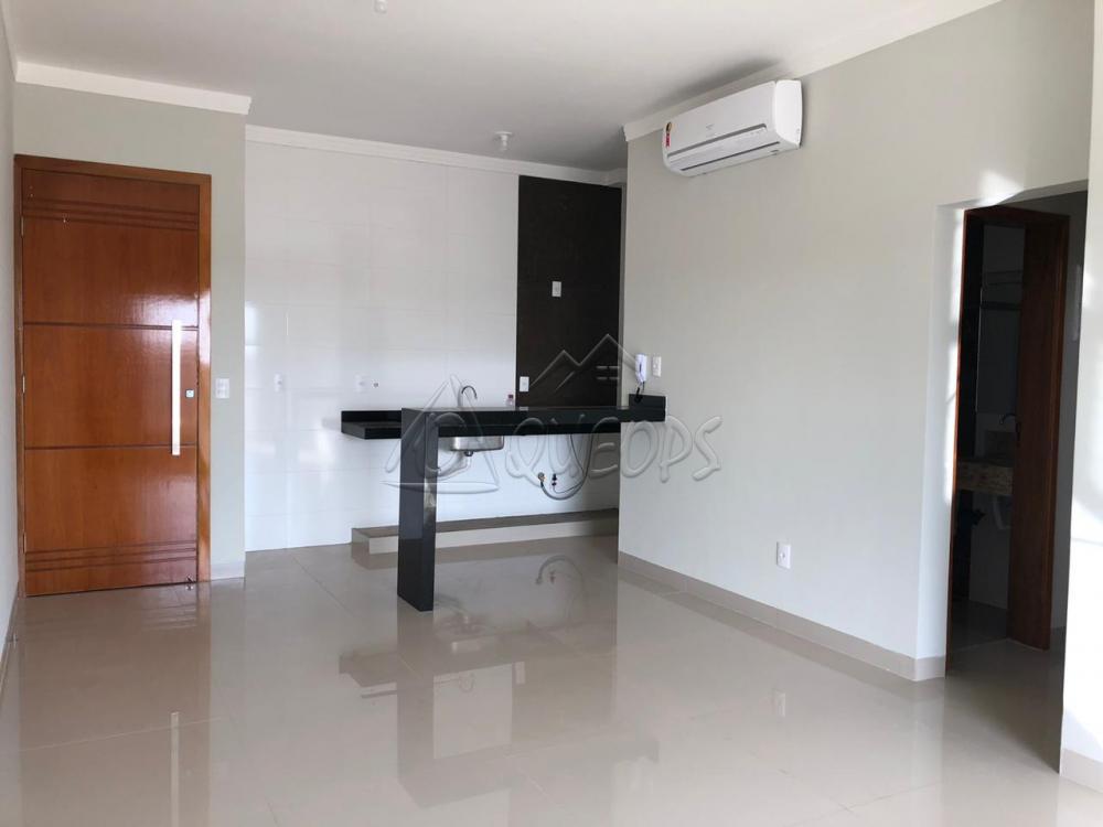 Alugar Apartamento / Padrão em Barretos apenas R$ 2.500,00 - Foto 2