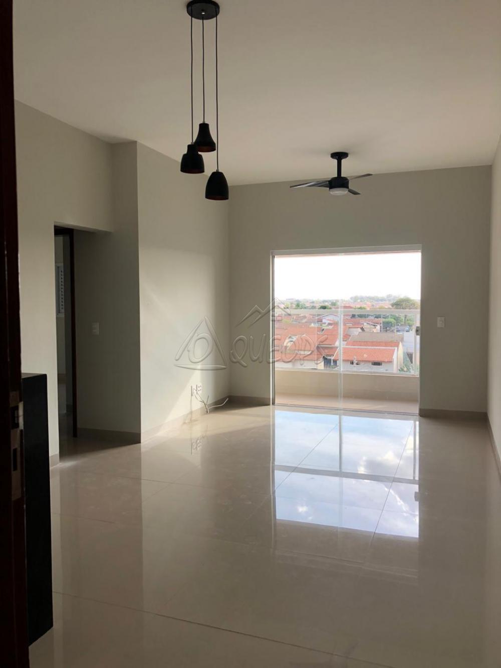 Alugar Apartamento / Padrão em Barretos apenas R$ 2.500,00 - Foto 3