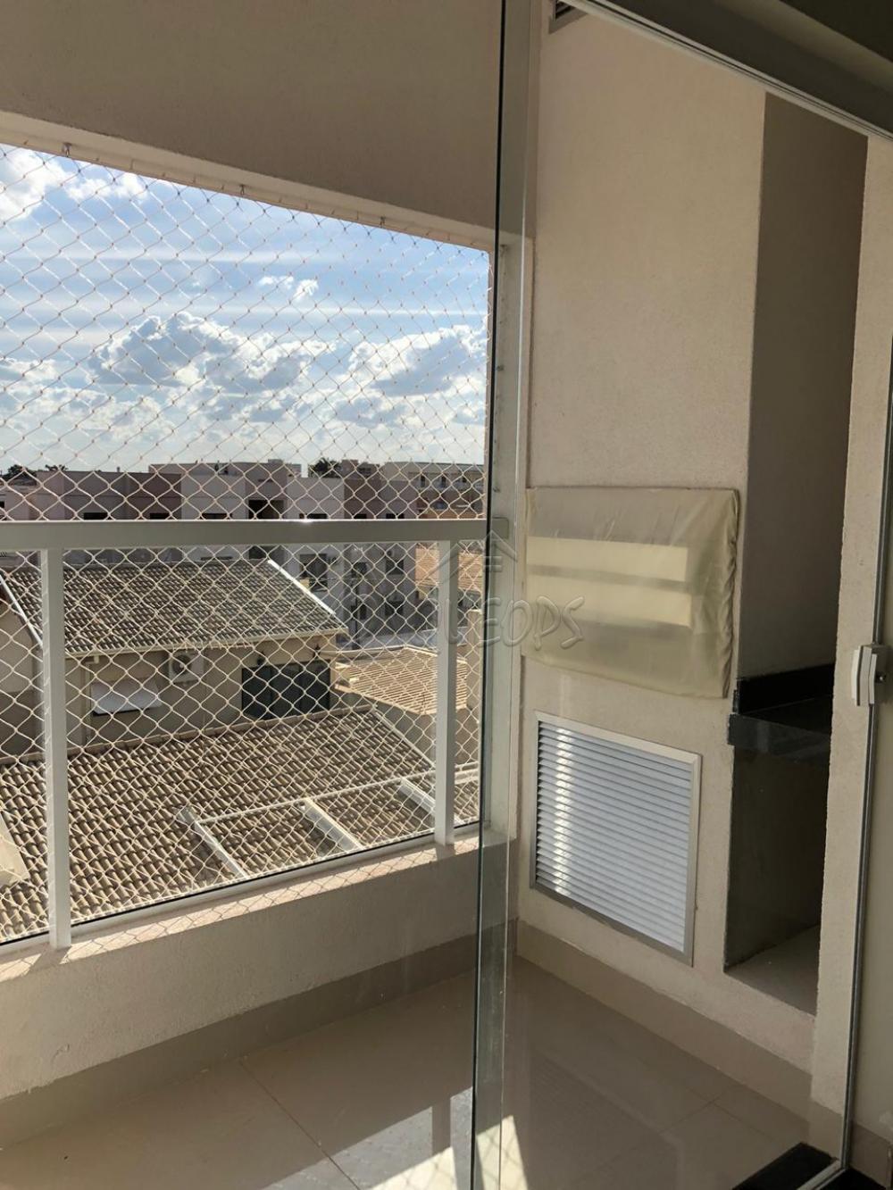 Alugar Apartamento / Padrão em Barretos apenas R$ 2.500,00 - Foto 4