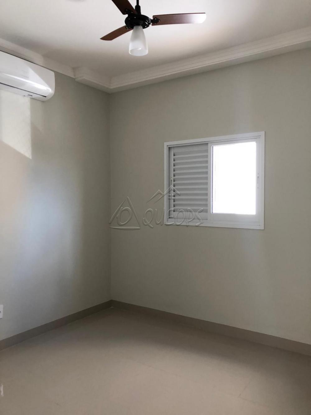 Alugar Apartamento / Padrão em Barretos apenas R$ 2.500,00 - Foto 5