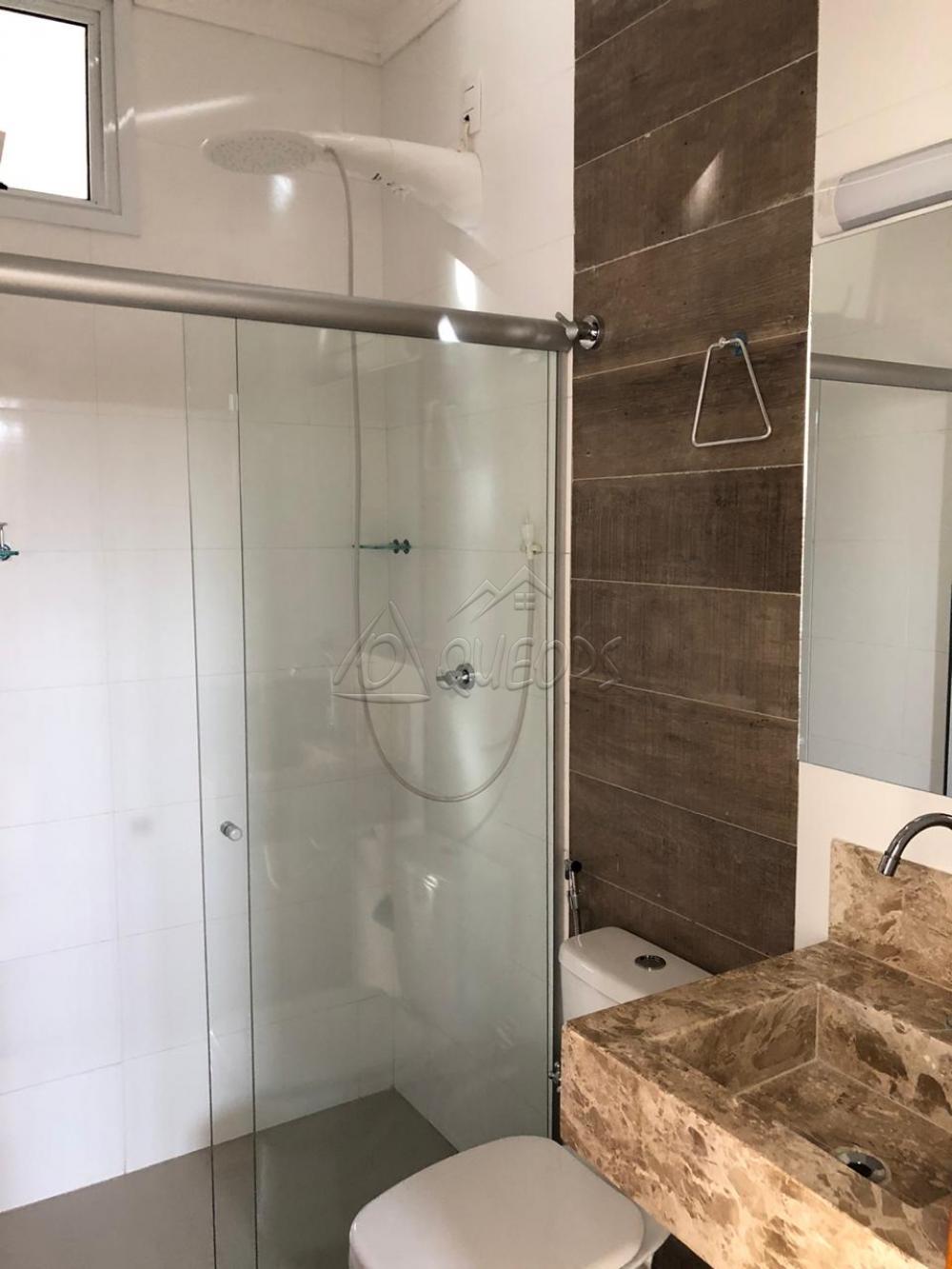 Alugar Apartamento / Padrão em Barretos apenas R$ 2.500,00 - Foto 6