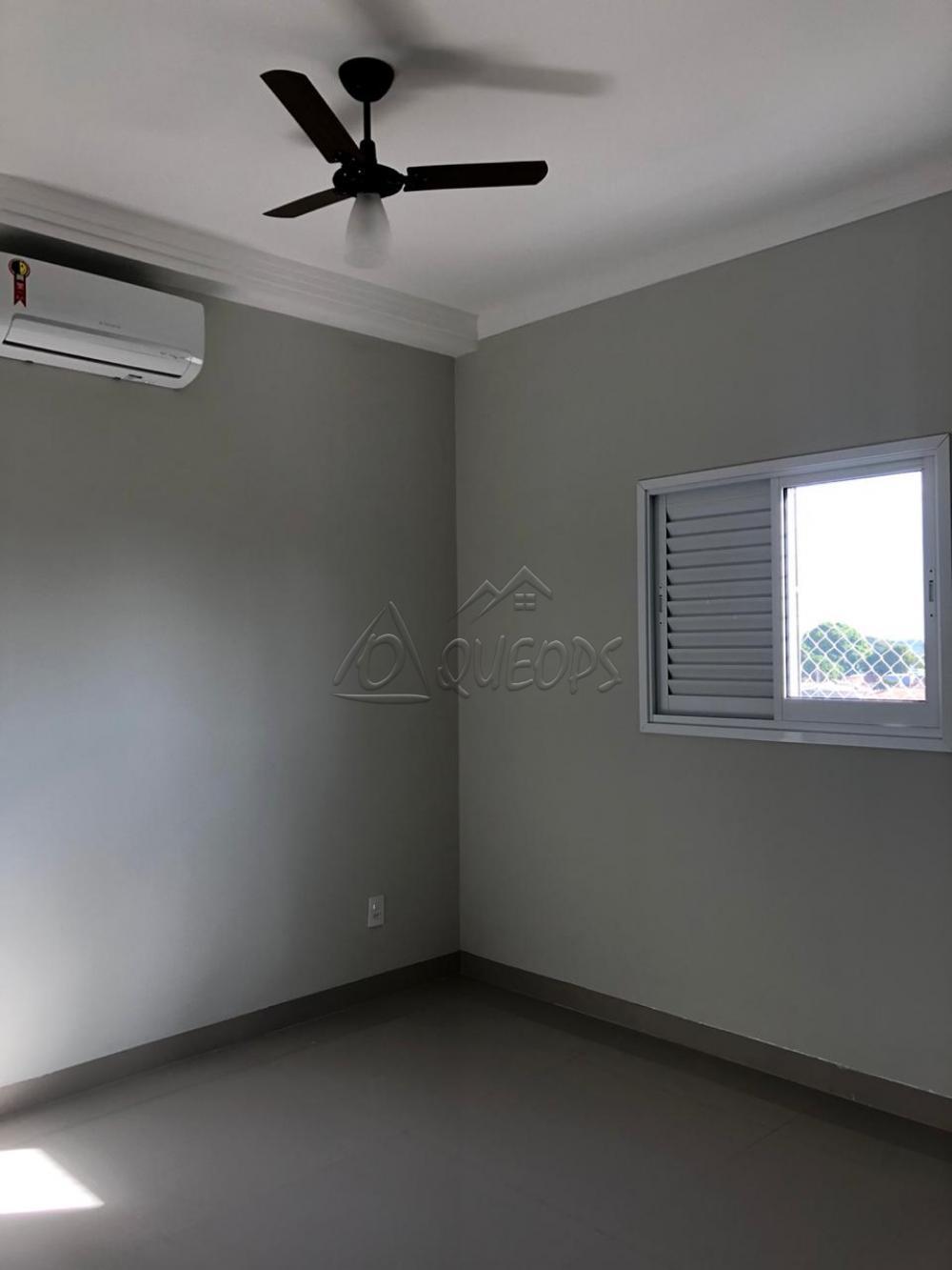 Alugar Apartamento / Padrão em Barretos apenas R$ 2.500,00 - Foto 7