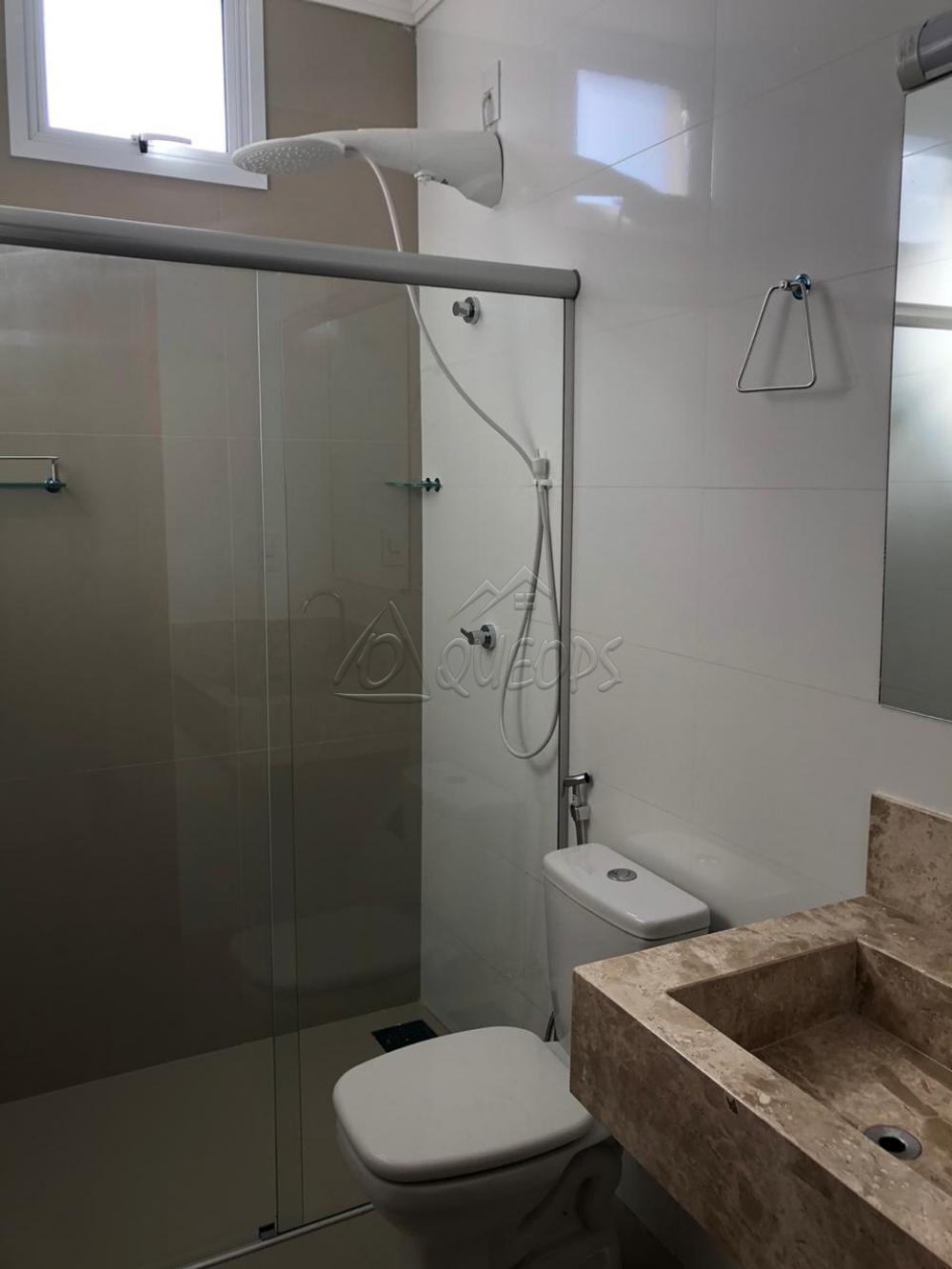 Alugar Apartamento / Padrão em Barretos apenas R$ 2.500,00 - Foto 8