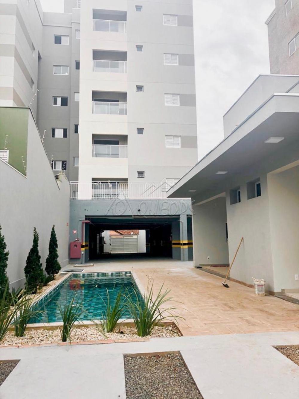 Alugar Apartamento / Padrão em Barretos apenas R$ 2.500,00 - Foto 9