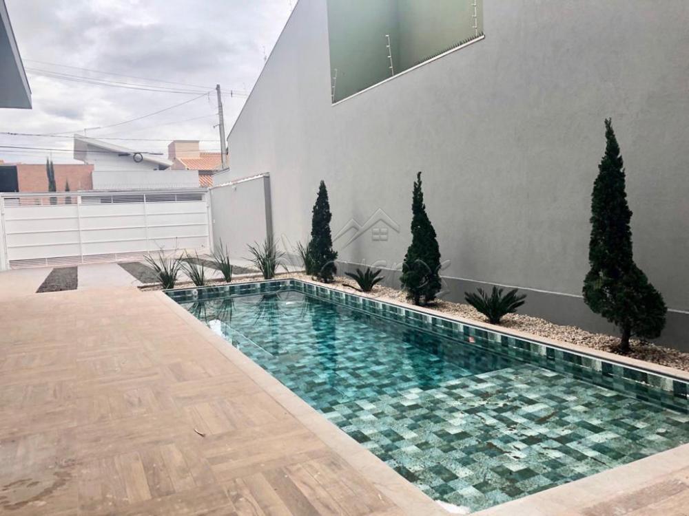 Alugar Apartamento / Padrão em Barretos apenas R$ 2.500,00 - Foto 10
