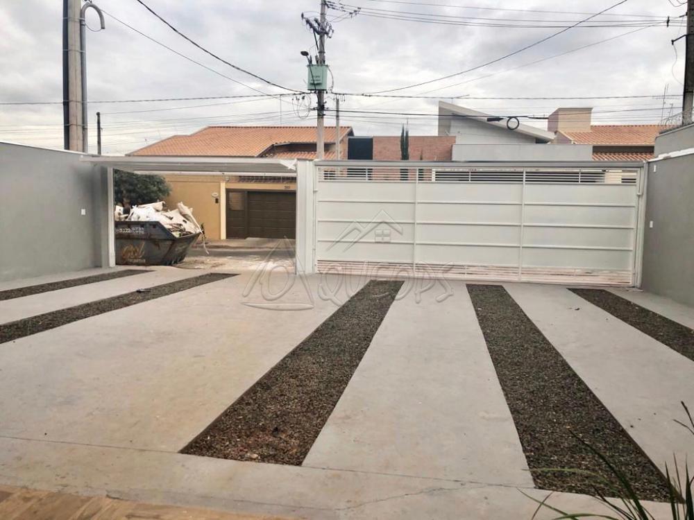 Alugar Apartamento / Padrão em Barretos apenas R$ 2.500,00 - Foto 11