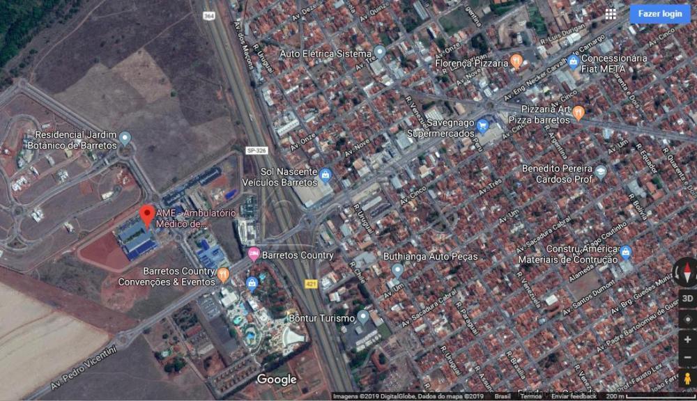 Comprar Apartamento / Padrão em Barretos apenas R$ 265.000,00 - Foto 3