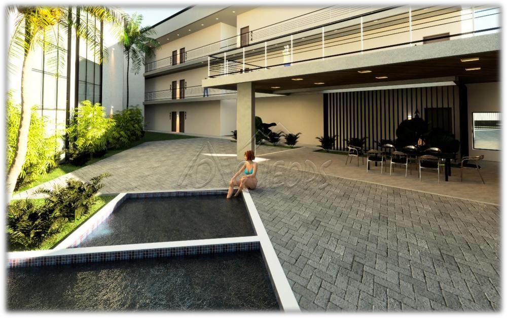 Comprar Apartamento / Padrão em Barretos apenas R$ 265.000,00 - Foto 4