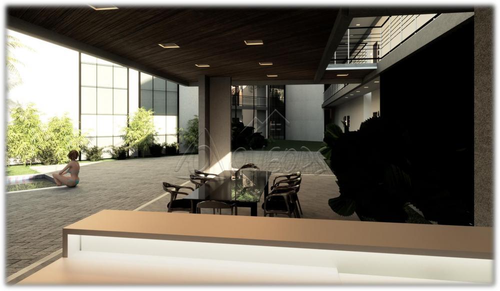 Comprar Apartamento / Padrão em Barretos apenas R$ 265.000,00 - Foto 5