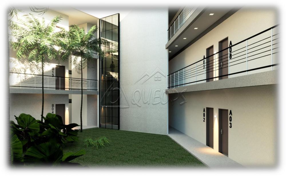 Comprar Apartamento / Padrão em Barretos apenas R$ 265.000,00 - Foto 6