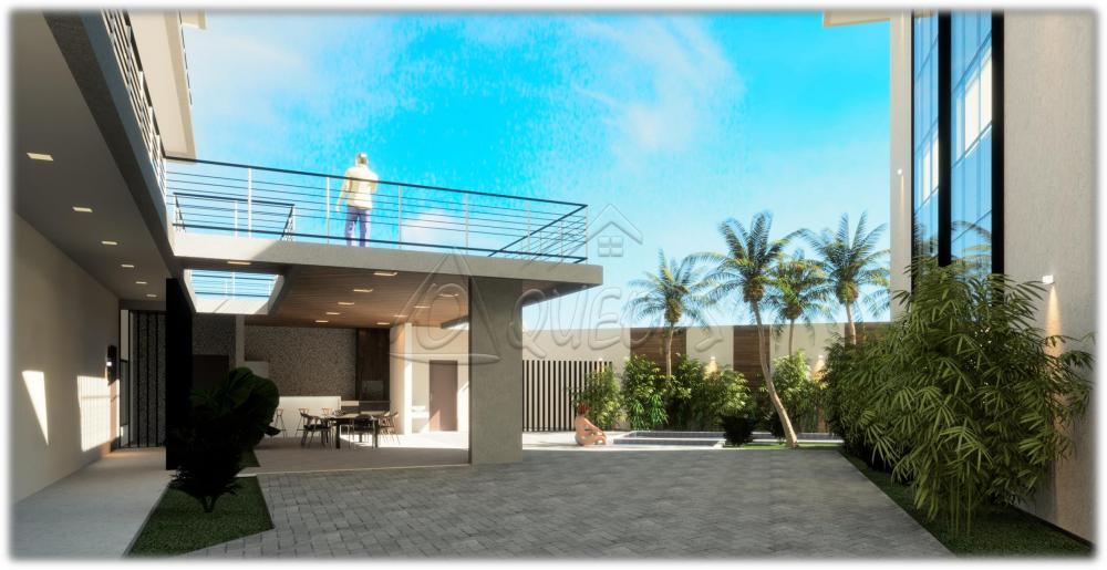 Comprar Apartamento / Padrão em Barretos apenas R$ 265.000,00 - Foto 7