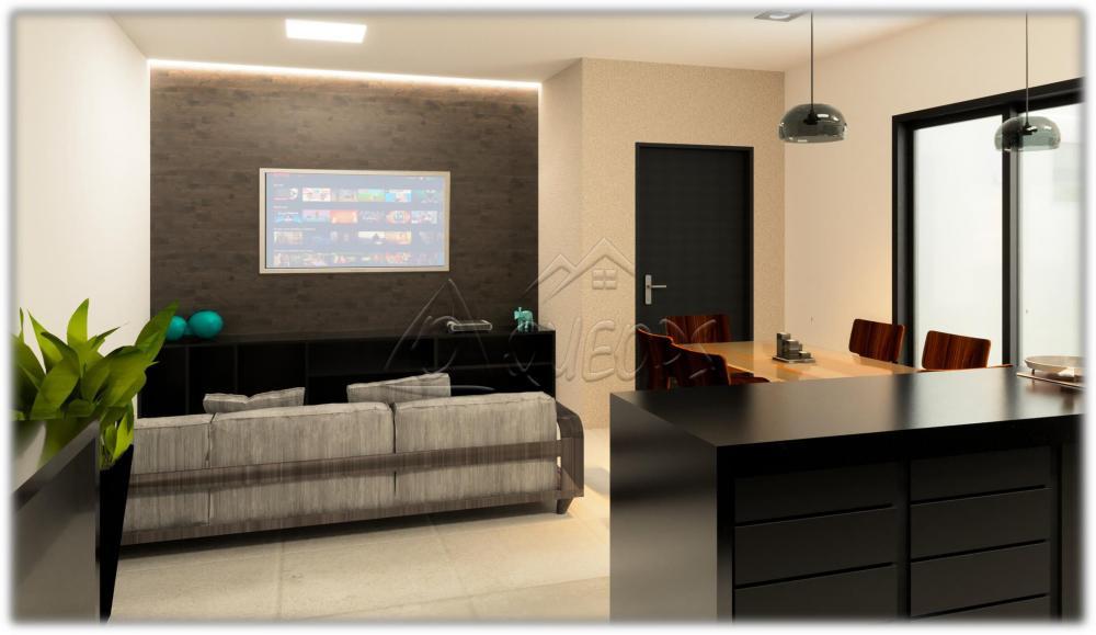 Comprar Apartamento / Padrão em Barretos apenas R$ 265.000,00 - Foto 8