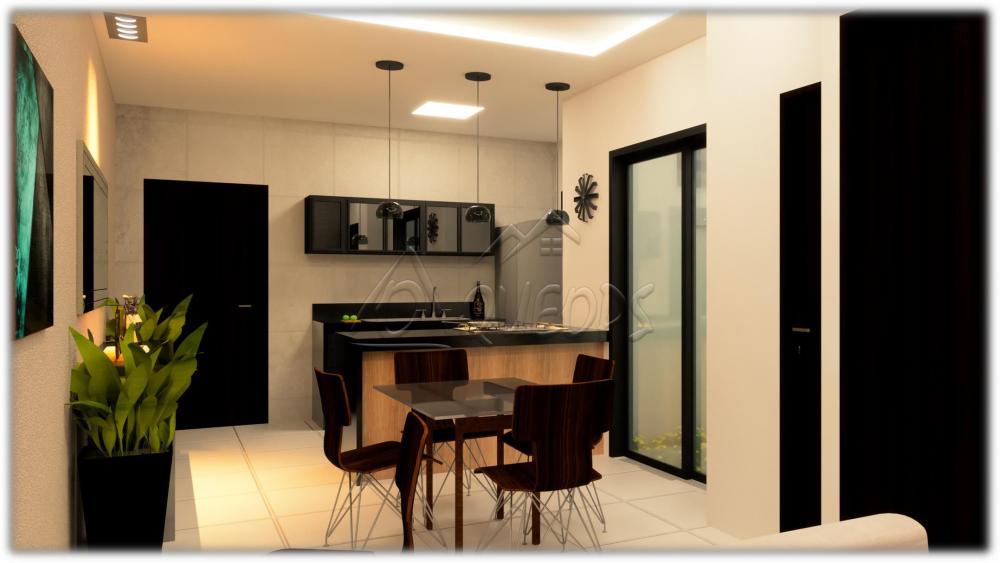 Comprar Apartamento / Padrão em Barretos apenas R$ 265.000,00 - Foto 9